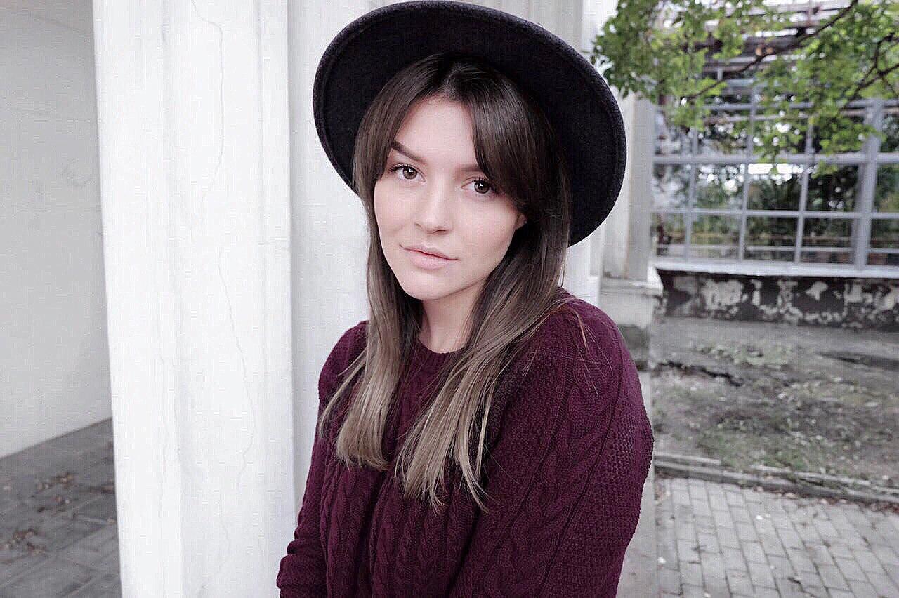 Алена Борисова, Москва - фото №3