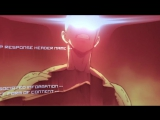 One punch man - The prodigy - The day is my enemy (Dope D.O.D remix) - Deepware AMV