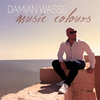 Damian Wasse