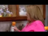 Домашние блюда от Триши, 3 сезон, 9 эп. Завтрак на ужин