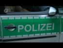 Erste Wege in Deutschland -Folge 7- Unterwegs auf der Strae