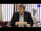 ЗОЛОТОЙ стандарт СТАЛИНА золотой рубль   ФЁДОРОВ Евгений