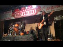 Группа Hula Hoop Come Together The Beatles cover live 10 05 20141