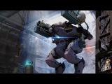 War Robots test 2.8