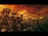 BATTLE OF THE ANCIENTS | Total War Replay | Call of Warhammer: Beginning of The End Times