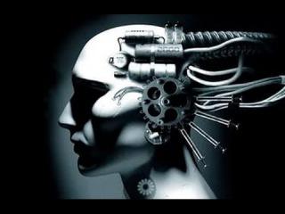 Улучшенный человек. НАНО технологии. Наука и техника Невидимая революция