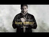 OFFICIAL The Devil and The Huntsman - Sam Lee &amp Daniel Pemberton - King Arthur Soundtrack