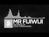 Electronic - Mr FijiWiji - Growing Up (feat. Openwater) Monstercat EP Release
