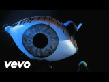 Yodelice - More Than Meets The Eye