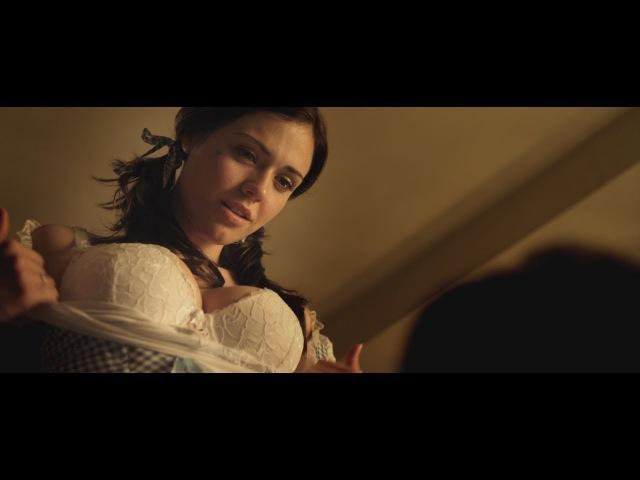 Спящие мамы - видео / likes, 33 Yr Porn Tube