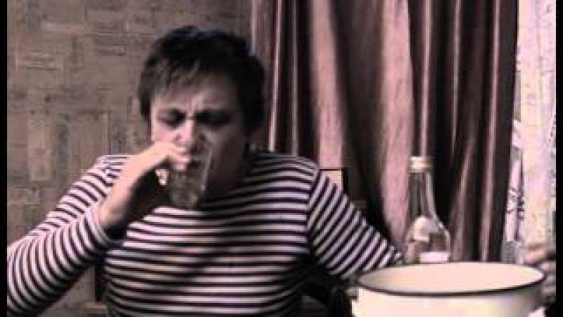 ОКНО фильм Россия 2011г Сценарий А Егорина режиссер Н Рогожин