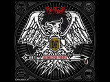 Dr. Faust-Resurrection Furious 2015 Full Album