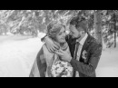 Свадьба Дмитрия и Марины. Фотограф - Булатова Виолла.