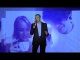 Евгений Астрамович - Бестия (кавер Uma2rmaН)