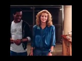 Beverly Hills Cop Eddie Murphy Laugh Compilation Tune Theme