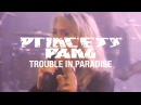 Princess Pang Trouble in Paradise OFFICIAL VIDEO