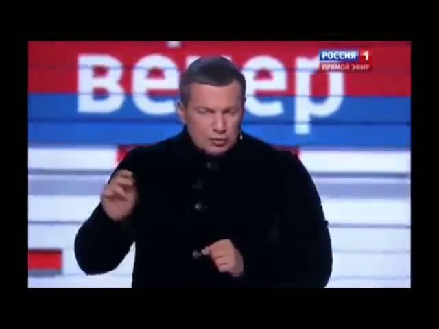 ВСЕ СЛУШАЛИ МОЛЧА. Имам Шамиль Аляутдинов про Ислам на России 1.