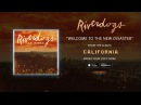 Riverdogs - Welcome To The New Disaster (Official Audio)