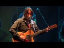 Ray Wilson | Alone (From the Live Album Time and Distance)