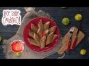 Печеночные блинчики с брынзой — Все буде смачно. Сезон 4. Выпуск 21 от 5.11.16