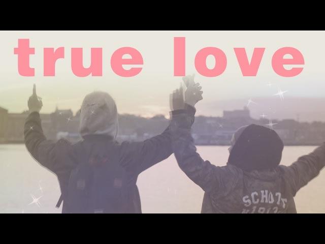 ►yousefsana; true love
