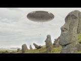 5 Amazing UFO Sightings Nevada - Easter Island !!! May 2017