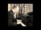 Great Piano Concertos - Walter Gieseking plays Mozart Concerto No. 27 in B flat K 595