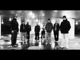 Грибы типа песня про Осень, Новый Русский Рэп как клип баста выпускной
