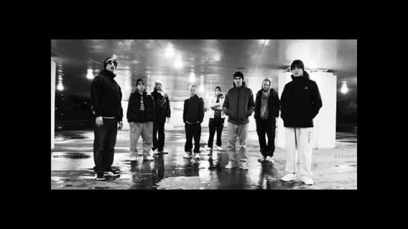 Грибы типа песня про Осень Новый Русский Рэп как клип баста выпускной