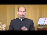 Padre Paulo Ricardo d
