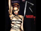 Rihanna - Russian Roulette heavy metal version