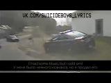 $UICIDEBOY$ - VENOM (Feat. SHAKEWELL) (RUS SUB)