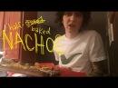 R'S DRUNK KITCHEN: Half-Baked Nachos