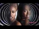 90'S TECHNO POP VIDEO MIX BY DJ SOUNDHUNTER