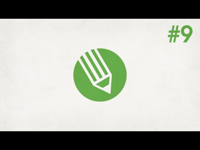 9 CorelDRAW. Сетчатый градиент или Mesh Fill