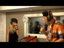 Doddy cu Ana Baniciu -- Iubire sau Razboi (Live @ Request 629)