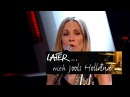 Sheryl Crow - Halfway There - Later… with Jools Holland - BBC Two