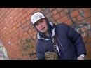 Lawric Artuz Tuz - Es Starp Pasauli (Video) [HD] (2017)