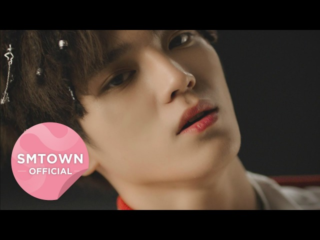 NCT 127 엔시티 127 'Limitless' Teaser Clip TAEYONG 2