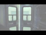 Валерия - Микроинфаркты (Video Edit)