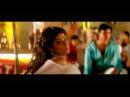Анатомия любви  Saathiya Индийский клип из фильма
