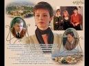 Зимняя вишня 1 серия из 8 1985-1995 DVDRip