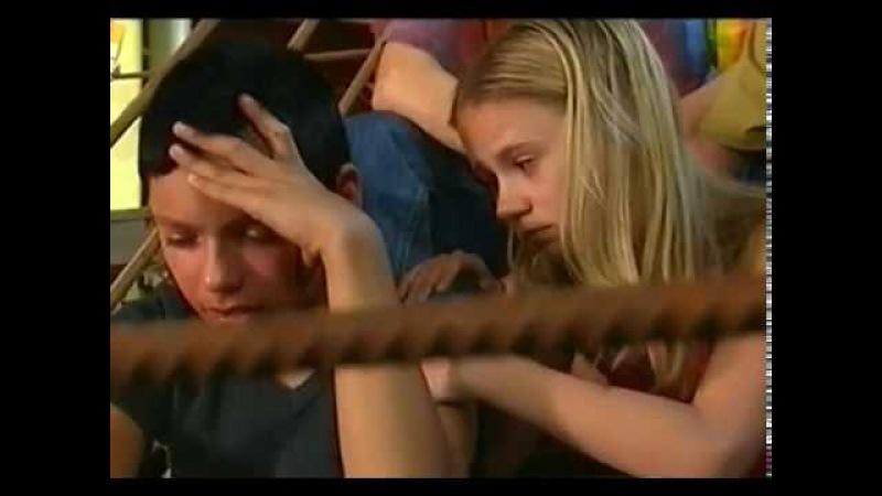 Операция «Цвет нации» (Операция «Комбат») (9 серия из 16) 2003 SATRip