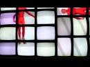 Nam June Paik: Global Visionary - Exhibition Trailer