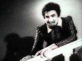 Георг Отс Ария с шампанским из оперы