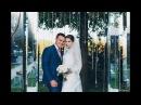 Свадебный клип на песню Это любовь. Евгения и Денис. 30 сентября 2016