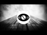Cosmin TRG - Vertigo (Tale of Us &amp Fango Remix)