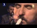 Bora Dugić Zajdi zajdi Serbian Flute