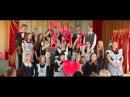 клип Выпускной в школе