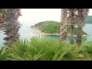 THAILAND - Phuket - Rawai Beach - Sea Gypsy Village - Promthep Cape - Karon View Point (2016)
